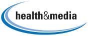 logo-health-media