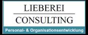 logo-lieberei