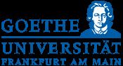 logo-uni-frankfurt