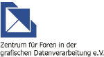 zgdv-logo